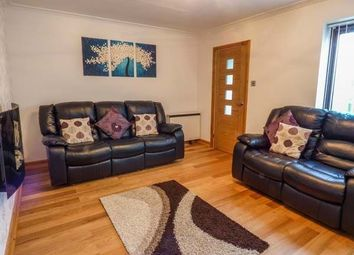 Thumbnail 3 bed terraced house for sale in Maes Y Garth, Minfordd, Portmeirion