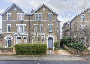 Thumbnail 7 bed semi-detached house for sale in Drake Road, London