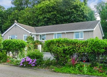 Thumbnail 6 bed bungalow for sale in Blinkbonnie, Main Street, Cairnryan