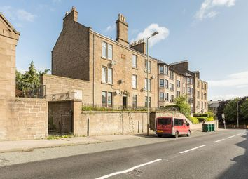 Thumbnail 2 bed flat for sale in Main Street, Dundee, Angus