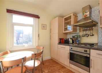 Thumbnail 1 bedroom flat for sale in Ormsby Street, Reading, Berkshire