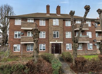 Thumbnail 2 bedroom flat for sale in Portland Road, London