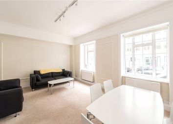 Thumbnail 4 bed flat for sale in Dorset Street, London