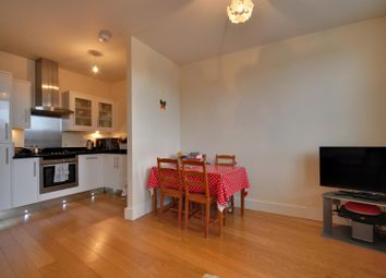 Thumbnail 2 bed flat to rent in The Radius, Red Lion Parade, Pinner, Middlesex