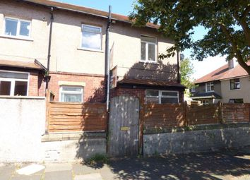 Thumbnail 3 bed semi-detached house for sale in Albany Road, Morecambe