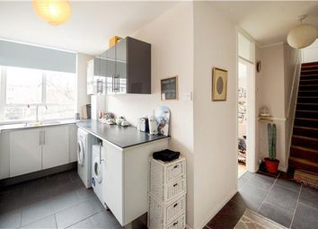 Thumbnail 3 bed flat for sale in Shoreham Close, Wandsworth, London