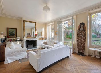 Thumbnail 7 bed property for sale in 10 Rue D'angoulême, 78000 Versailles, France