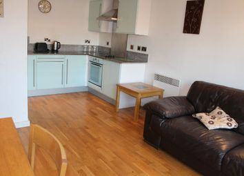 2 bed flat to rent in Block D, Albion Works, Pollard Street M4