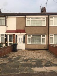 3 bed property to rent in Clydesdale, Ponders End, Enfield EN3