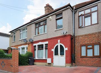 Thumbnail 5 bed semi-detached house for sale in Inwood Avenue, Hounslow