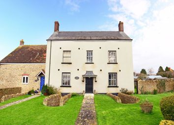 Thumbnail 1 bed flat for sale in Stour Hill House, West Stour