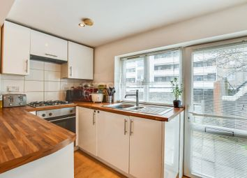 Thumbnail 2 bedroom flat to rent in Chevington, Garlinge Road, West Hampstead, London