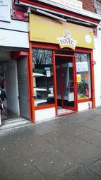 Thumbnail Retail premises to let in Edgware Way, Edgware