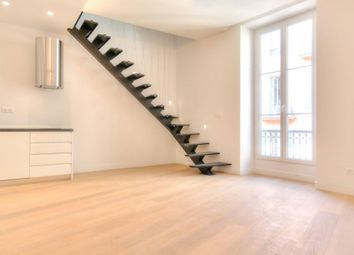 Thumbnail 1 bed apartment for sale in Menton Mairie, Provence-Alpes-Cote D'azur, 06500, France