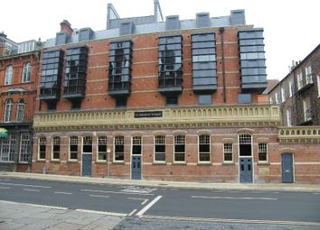 Thumbnail 1 bed flat to rent in St Georges Keep, Clifford Street, York City Centre