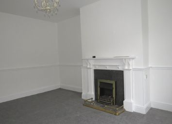 Thumbnail 2 bedroom terraced house to rent in Peterborough Road, Bradford