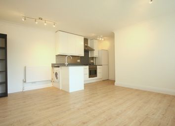 Thumbnail 1 bed flat to rent in Upper Teddington Road, Kingston Upon Thames