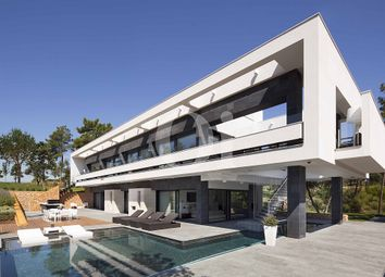 Thumbnail 4 bed property for sale in Caldes De Malavella, Caldes De Malavella, Spain