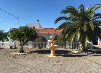 Thumbnail Finca for sale in Totana, Murcia, Spain