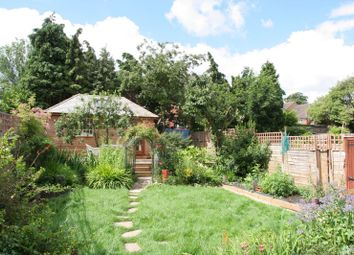 Thumbnail 5 bedroom semi-detached house for sale in Doyle Gardens, Kensal Green