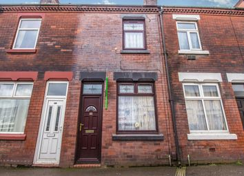 Thumbnail 2 bed property for sale in King Street, Fenton, Stoke-On-Trent