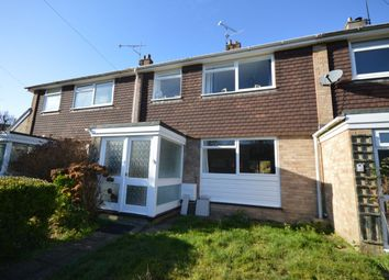 Thumbnail 3 bedroom property to rent in Birling Drive, Tunbridge Wells