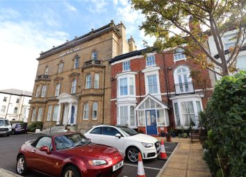 2 bed flat for sale in Queens Hotel Court, Southport, Promenade PR9