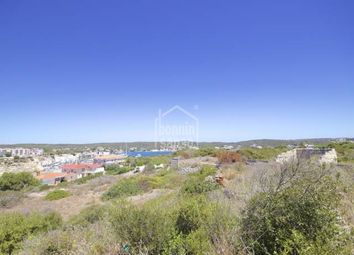 Thumbnail 6 bed cottage for sale in Es Castell, Villacarlos, Balearic Islands, Spain