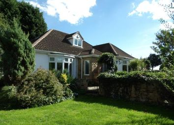 5 bed bungalow for sale in Bassingfield, Radcliffe On Trent, Nottingham, Nottinghamshire NG12