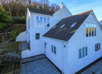 4 bed detached house for sale in Hennock, Bovey Tracey, Newton Abbot TQ13
