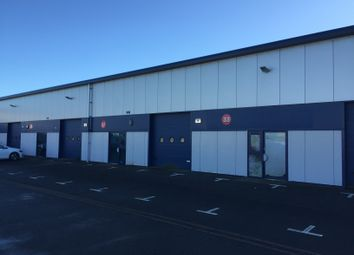 Thumbnail Industrial to let in Gates Court, Staffordshire Technology Park, Stafford