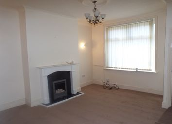 Thumbnail 3 bedroom property to rent in 5 Clegg Street, Bolton