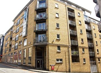 Thumbnail Property to rent in Montague Street, Bristol