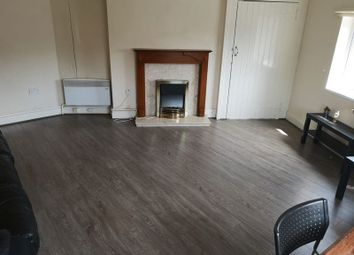 Thumbnail 1 bed flat to rent in Coventry Road, Digbeth, Birmingham