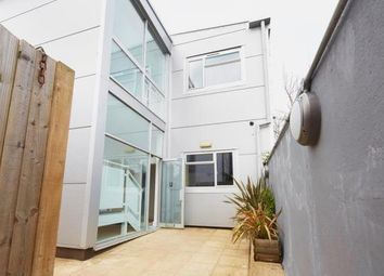 Thumbnail 1 bed flat to rent in Arthur Street, Hove, East Sussex