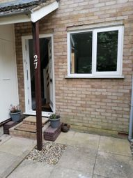 Thumbnail 2 bed terraced house to rent in Appleton Fields, Bishops Stortford