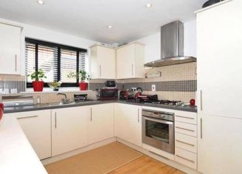 Thumbnail 2 bed flat to rent in Glebe Avenue, Ruislip
