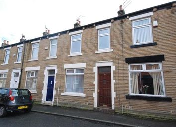 Thumbnail 3 bed terraced house for sale in Buttercup Drive, Rochdale