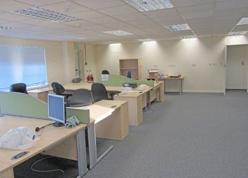 Thumbnail Office to let in Unit 8, Sybron Way, Jarvis Brook, Crowborough
