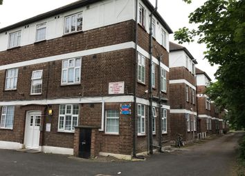 Thumbnail 2 bed flat for sale in Elder Gardens, West Norwood, London