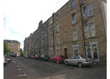 Thumbnail 1 bedroom flat to rent in Elliot Street, Edinburgh