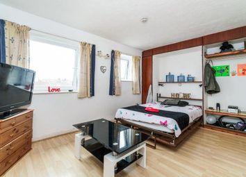 Thumbnail 1 bed flat for sale in 100 Kings Street, Plymouth, Devon