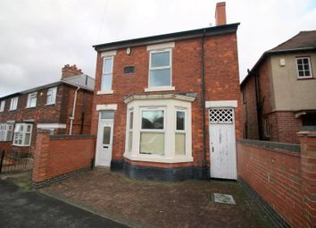 Thumbnail 4 bedroom detached house to rent in Laurel Bank, Derby Lane, Normanton, Derby