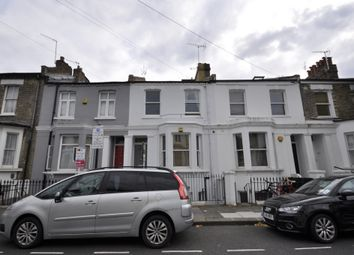 Thumbnail 2 bed flat to rent in Tadmor Street, Shepherds Bush