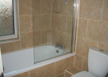 Thumbnail 2 bedroom property to rent in Snaefell Avenue, Old Swan, Liverpool
