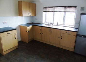 Thumbnail 1 bed flat to rent in Gill Crescent North, Houghton Le Spring