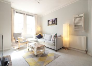 Thumbnail 2 bed flat to rent in Bollo Bridge Road, Acton / Chiswick Borders