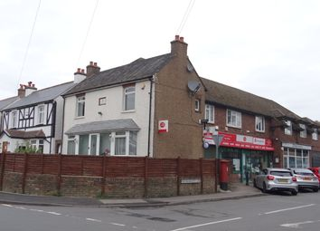 Thumbnail Retail premises for sale in 23 Rickmansworth Lane, Chalftont Common, Buckinghamshire
