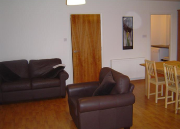Thumbnail 2 bedroom flat to rent in Lindsay Road, Edinburgh