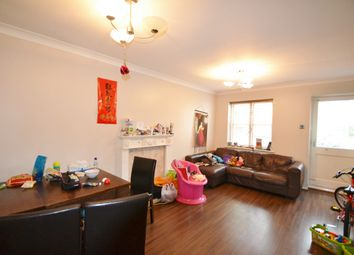 Thumbnail 2 bed end terrace house for sale in Macleod Road, Winchmore Hill